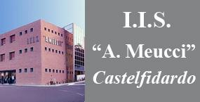 I.I.S.  A. Meucci
