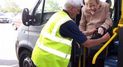 servizio civile volontario per anziani