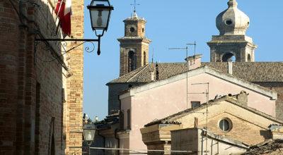 Castelfidardo_c.storico_3