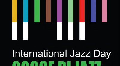 Gocce di Jazz