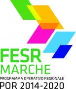 POR_MARCHE_FESR_medium