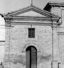 Santa Maria Apparente