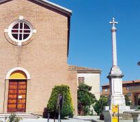 Santa Annunziata