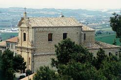 San Agostino