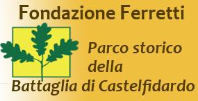 Fondazione Ferretti
