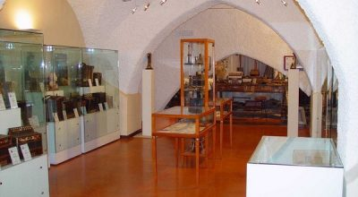 museo fisa foto 2