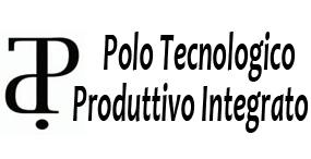 Polo Tecnologico Produttivo Integrato