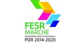 Regione Marche POR FESR 2014-2020