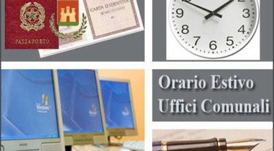 orario-estivo-uffici_comunali