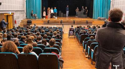 teatro scuola 1