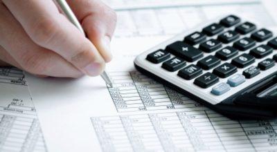 Bilancio-preventivo-e-bilancio-consuntivo