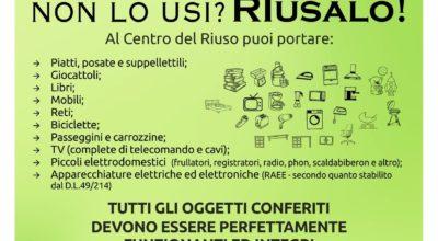 vo_centro_riuso_A5_F
