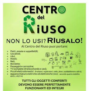 centro_riuso_castelfidardo