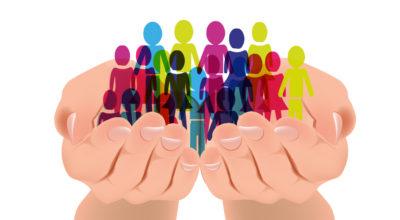 servizi-socio-sanitari