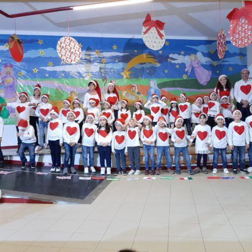 scuola infanzia sant'Agostino