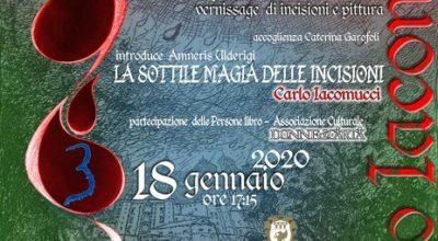 r-Terzo-evento-mostra-personale-di-Carlo-Iacomucci-a-Castelfidardo-Villa-Musone-Cantina-Garofoli-dal-18-genn.-al-29-febb.-2020