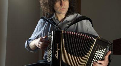 Maestro Lucanero