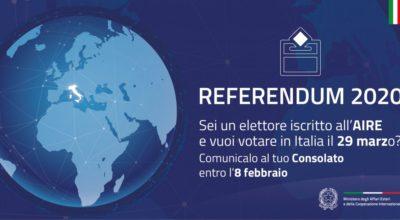 referendum2020_3ok_tavola_disegno_1