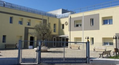 Residenza-per-anziani-Ancona-Cooss-mordini-1024×497
