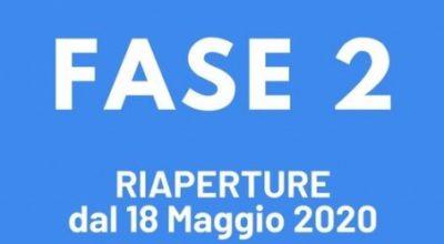 FASE_2_18_Maggio