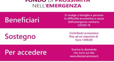 Manifesto-Fondo-Prossimità-Emergenza-scaled