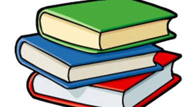 libri-di-testo-400×283