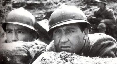 La-grande-guerra2