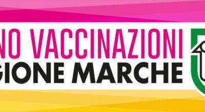 Slider_piano_vaccinazioni_regione_marche