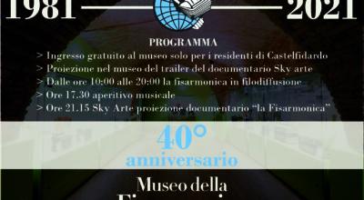 flyer retro-9maggio