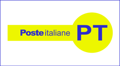 poste-italiane-2-wecanjob