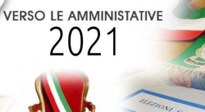 verso_amministrative2019-1
