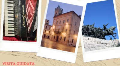 Castelfidardo_Game2021