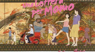 Una-lettera-per-Momo-cover