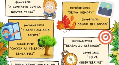 avventure_bosco_ottobre-723×1024